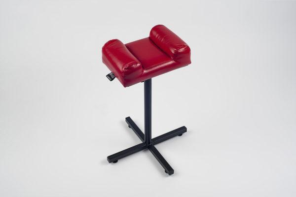 Classic pedicure stand