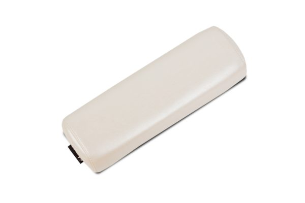 White manicure roller - classic