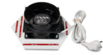 Max Storm 6 Powerful built-in nail dust collector 3